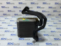 Radiator evaporator clima habitaclu Ford Transit 2.2 2.4 TDC