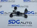 Conducte injectoare Fiat Ducato Citroen Jumper Peugeot Boxer