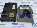 Calculator kit pornire Ford Transit 2.4 TDCI 2006 - 2012 Eur