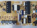 BN44-00879A L55E8_KHS