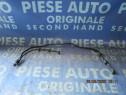 Retur injectoare Audi A6 C6 3.0tdi Quattro