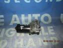 Motoras stergatoare Audi A6; 0390241140