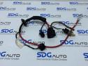 Cablu Conector GMV Senzor Temperatura Volkswagen Transporter