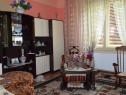 Apartament 2 camere, zona Balcescu