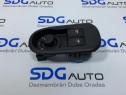 Comanda Electrica Geam Usi Fata Opel Movano 2.3 CDTI 2010 -