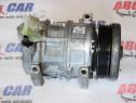 Compresor clima Fiat Fiorino cod: 55194880 2008-2013
