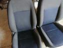 Interior scaune și bancheta ford focus 2 și focus c max