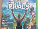 Jocuri kinect xbox one , rivals  sport,zoo