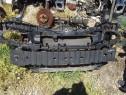 Trager Ford Focus C Max tregher calandru armatura bara fata