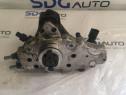 Pompa Inalta Presiune Mercedes Sprinter 313 2.2CDI 2006 - 20