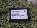 SSD Nou 120GB AData Ultimate sch Kingston