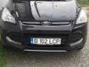 Ford Kuga 4x4 Automat 163 CP