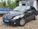 Mercedes B170 / 2006 / 1.7 / Rate fara avans / Garantie
