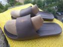 Slapi,noi, The Lamp Spa, mar 41 (26 cm).