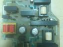 Module Qpwbsd605wjn5;rdenc 2299tpzz;cpwx3547tpz;kd890e28