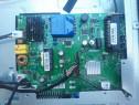 Placa Tp.s506.pb801,utok-u32hd4.