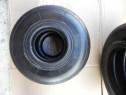 Perna pneumatica 5 t cric pneumatic suspensie pneumatica vul