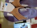 Papuci de piele EMU-Australia