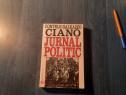 Contele Galeazzo Ciano Jurnal politic