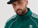 Sapca Adidas Originals DV0176