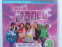 Let's Dance with Mel B Playstation 3 PS3