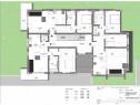 Apartament nou 2 camere in complex rezidential, Dumbravita