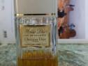 Parfum Miss Dior Christian Dior
