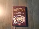 Luka si focul vietii de Salman Rushdie