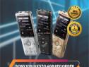Sony icd-ux570 ultima generatie 2020 sigilat cutie garantie