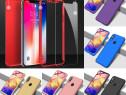 Husa 360° fata + spate pt Samsung Galaxy M20, S7