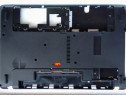 Bottom Case Laptop Acer Aspire E1-531, E1-571