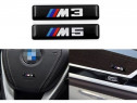 Emblema bord sau volan BMW M3,M5