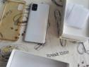 Samsung A51 Nou mod 2020