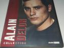 Alain Delon Volumul 3 - 8 DVD subtitrare in limba romana