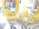 Mobilier baie lemon