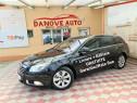 Opel insignia, revizie si livrare gratuita, rate fixe, 2010