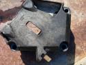 Suport motor opel corsa d 1.2 z12xep 13130728