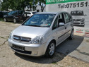 Opel Meriva,1.6Benzina,2005,Euro 4,AC,Finantare Rate