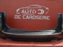 Bara spate Ford S-Max Gauri pentru 4 senzori 2015-2019 Q9SZR
