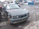 Dezmembrez BMW E36 316i