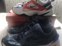 Nike MK2K