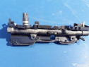 Rampa Injectoare Renault 1.9 Dci E 4 130 cp laguna 2 megan 2