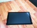 "Tableta 13.3"" inch pointofview (austria) impecabila estetic"