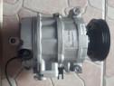 93030053 frigair,compresor ac,8e0260805n,audi a4,a6
