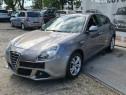 Alfa Romeo Giulietta,1.6Diesel,2011,Finantare Rate