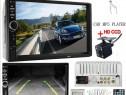 """MP5 Navigatie Player Auto 2DIN cu TouchScreen 7"""""""