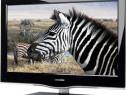 TV LED televizor Medion (60 cm), DVB-T, USB, DVD-Player 12v