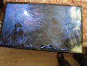 Leduri display DE390BGM-C1 din tv samsung ue39eh5003
