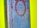 8470-Biro Lajos- Gloria-carte veche 1912-Art Noveau.