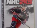NHL 2K9 Playstation 3 PS3